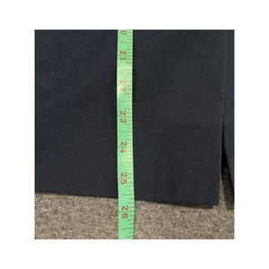 Talbots Skirts - Navy blue pencil skirt